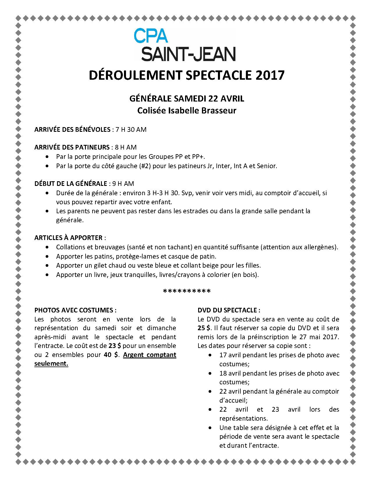 Deroulement_spectacle_generale_2017_V2_Page_1